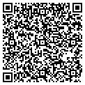 QR code with Spruce Park Resident Council contacts