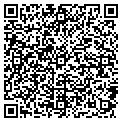 QR code with St Clair Dental Center contacts