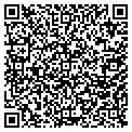 QR code with Jeppesen Wilson Mining Company contacts