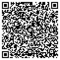 QR code with Warrior Building Products contacts