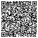 QR code with Kipnuk Traditional Council contacts