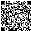 QR code with Caribou Lodge contacts