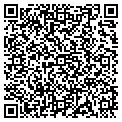 QR code with St Francis Mental Health Service contacts