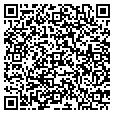 QR code with Tudor Storage contacts