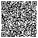 QR code with Alukanuk Native Corp Office contacts
