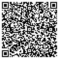 QR code with Valley Tree Service contacts