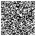 QR code with AAA Housekeeping contacts