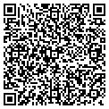 QR code with Spaulding Services contacts