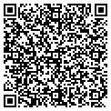 QR code with Angelton Enterprise contacts