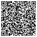 QR code with Downtown Auto Rentals contacts