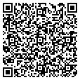 QR code with G L S LLC contacts