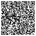 QR code with Peninsula Marketing contacts