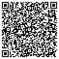 QR code with Best In The Land Realty & Ins contacts