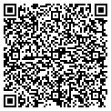 QR code with Southeast Fire Protection contacts