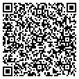 QR code with Michael H Kraly contacts