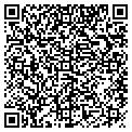 QR code with Mount View Automotive Repair contacts