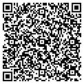QR code with Elementary Special Education contacts