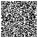 QR code with Carquest Auto Parts contacts