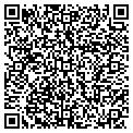 QR code with Hartley Motors Inc contacts