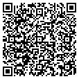 QR code with BBEDC contacts