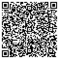 QR code with Northland Wood Products Inc contacts