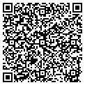 QR code with Lindemuth Graphic Design contacts