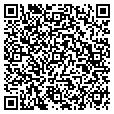 QR code with Airtemp Alaska contacts
