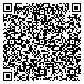 QR code with Engstrom Investments contacts