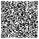 QR code with Alaska Painting Service contacts