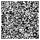 QR code with Lumber Products contacts
