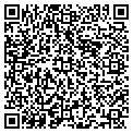 QR code with Cri Industries LLC contacts