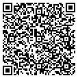 QR code with Magnum Charters contacts