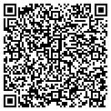 QR code with Keet Gooshi Heen Elementary contacts