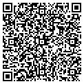 QR code with FMC Energy Systems contacts
