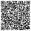 QR code with Ratcliff Food Brokers Inc contacts