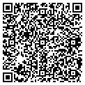 QR code with Hendricks Home Repairs contacts