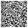 QR code with Advanced Administrative contacts