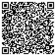 QR code with Hanson Maritime contacts