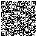 QR code with Aurora Electric Datatel contacts