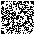 QR code with Accented Hair Designs contacts