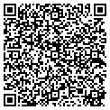 QR code with Julien's Carpet Cleaning contacts