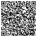 QR code with Alaska Soap Mill contacts