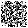 QR code with Mason's Siding & Home contacts