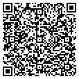QR code with Hair Gone Wild contacts