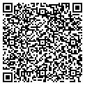 QR code with North Pole Kngdm Hall Jehovahs contacts