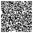 QR code with Herdina Homes contacts