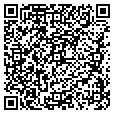 QR code with Children's House contacts