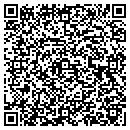 QR code with Rasmussen's Rooffing & Construction contacts