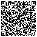 QR code with Captain's Cabins contacts
