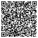 QR code with Haines Aquarium & Pet Supply contacts